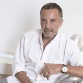 Docteur Laurent Miralles