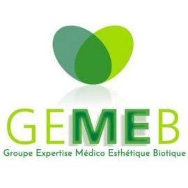 logo Gemeb